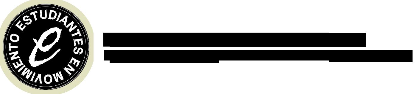 Modificación de la LOMCE 28/11/2016