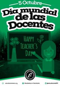 eem_dia_mundial_de_las_docentes