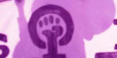 EeM asistirá a las marchas feministas  de las diferentes regiones-naciones.