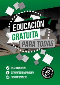 [201705]-Educación-gratuita-para-todas